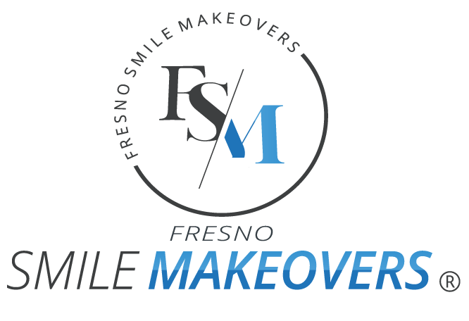 Fresno Smile Makeovers